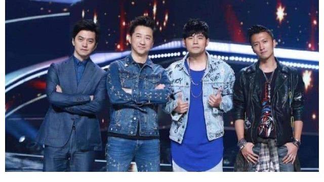 继周杰伦张惠妹退出《中国好声音》后,多名歌手也确定退出节目