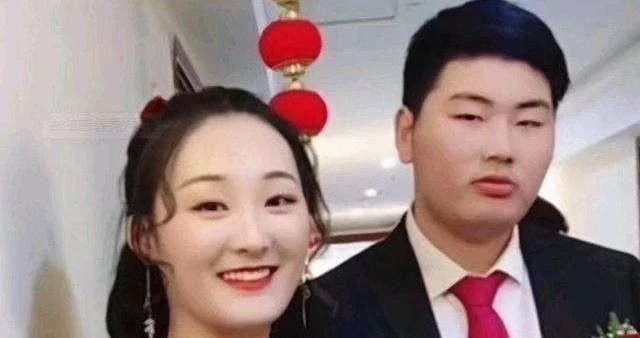 朱之文儿媳妇成新一代网红,嫁给朱小伟后,短短几天涨粉40万